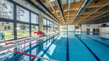 Nem stadion – Indul a Velencei-tó rehabilitációja – Az élővilágnak ... cfd716172e