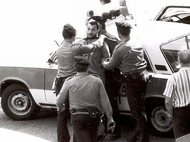 """Képtalálat a következőre: """"orbán viktor rendszerváltozás rendőrök"""""""