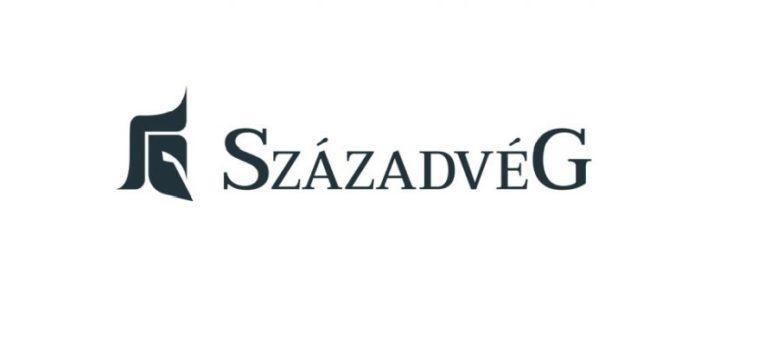 Kemény mondatok a Századvég elemzésében – Magyarország döntései ...
