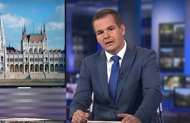 Németh Balázs: lemond vagy megbüntetik? – MINDEN SZÓ.hu